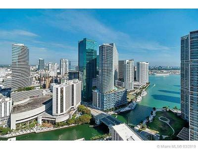 500 Brickell, 500 Brickell - West Tower, 500 Brickell Condo, 500 Brickell Condo West, 500 Brickell East, 500 Brickell East Condo, 500 Brickell East Tower, 500 Brickell West, 500 Brickell West Condo, 500 Brickell West Coondo, 500 Brickell West Tower, 500 Brickell West. Condo For Sale: 55 SE 6th St #4105