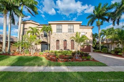 Wellington FL Single Family Home For Sale: $1,074,000