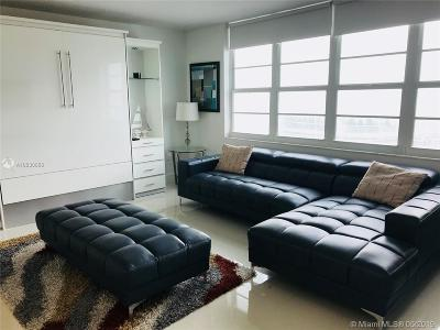 Decoplaage, Decoplage, Decoplage Condo, Decoplage Condominium, The Deco Plage Condo, The Decoplage, The Decoplage Condo, The Decoplage Condominium Rental For Rent: 100 Lincoln Rd #1539