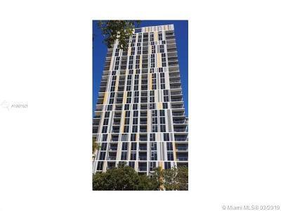 My Bricell Condo, My Brickell, My Brickell Condo, Mybrickell, Mybrickell Condo Rental For Rent: 31 SE 6th St #1504