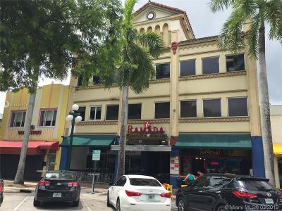 Hollywood Commercial For Sale: 1926 Hollywood Blvd