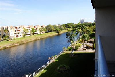 Condo Sold: 7787 SW 86th St #E-408