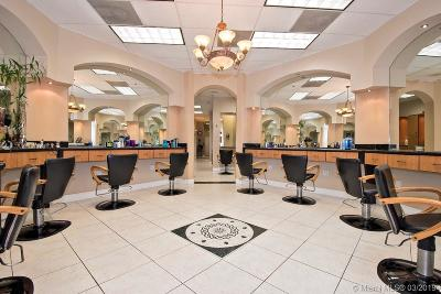Doral Business Opportunity For Sale