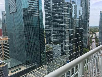 Miami Rental For Rent