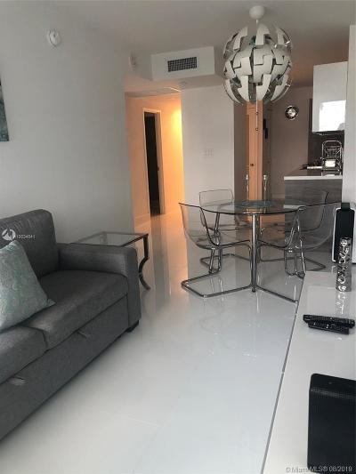 Decoplaage, Decoplage, Decoplage Condo, Decoplage Condominium, The Deco Plage Condo, The Decoplage, The Decoplage Condo, The Decoplage Condominium Rental For Rent: 100 Lincoln Rd #1645