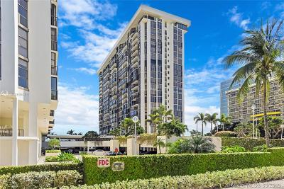 Rental For Rent: 1925 Brickell Ave #706