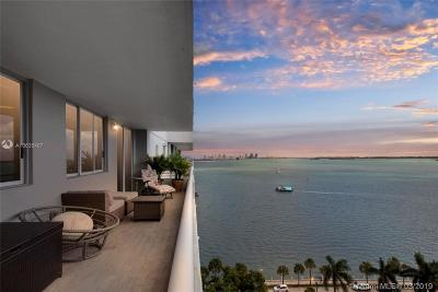 Commodore, commodore bay, commodore bay condo Rental Leased: 1402 Brickell Bay Dr #1403