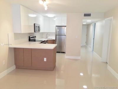 Rental For Rent: 10230 Collins Ave #105