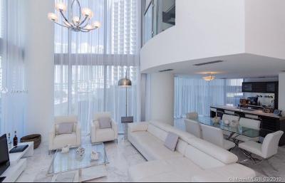 Epic Condo, Epic Condo West, Epic, Epic Condominium West, Epic Residence, Epic Residence West, Epic Residences, Epic West, Epic West Condo, Epic West Residences Rental For Rent: 200 Biscayne Boulevard Way #502