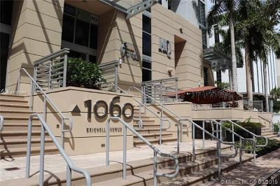 Business Opportunity For Sale: 1060 Brickell Avenue