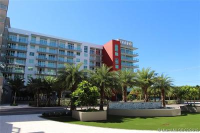 Doral Condo For Sale: 7875 NW 107 Ave #718-4