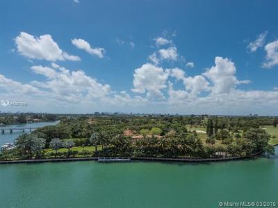 Blair House Condo, Blair House Condo - West Rental For Rent: 9102 W Bay Harbor Dr #5C