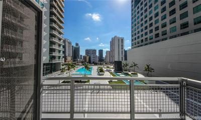 Neo Vertica, Neo Vertika, Neo Vertika Condo, Neovertika Rental For Rent: 690 SW 1st Ct #1023
