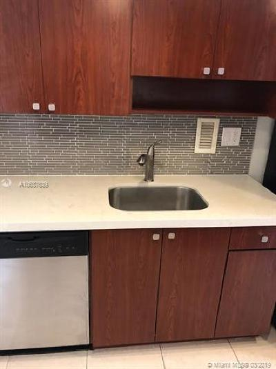 Keneddy House, Kennedy House, Kennedy House Amd, Kennedy House Condo Rental For Rent: 1865 79th Cswy #2J
