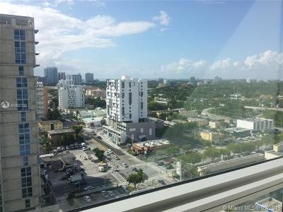 Commercial For Sale: 175 SW 7th St #1611