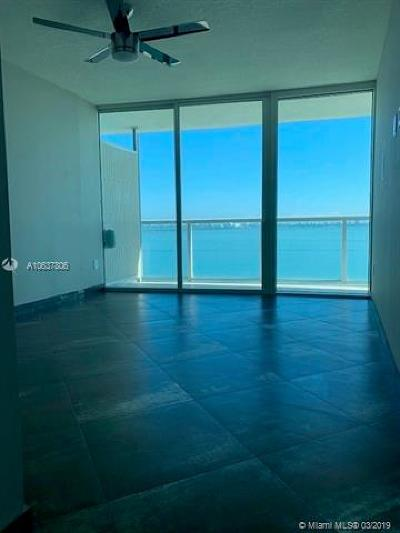 Onyx On The Bay, Onyx On The Bay Condo Rental For Rent