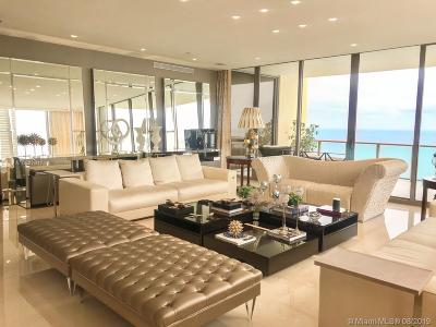 Miami-Dade County Condo For Sale