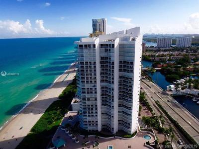 La Perla, La Perla Condo, La Perla Condominium, La Perla Ocean Residences, La Perla(Short, Long) Rental For Rent