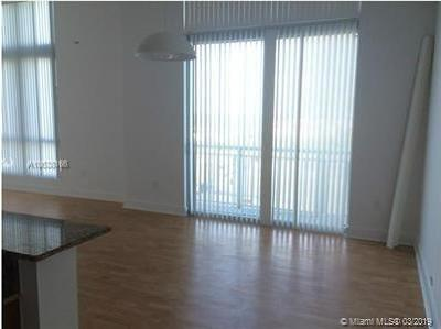 Metropolis Ii At Dadeland Condo For Sale: 9066 SW 73rd Ct #702