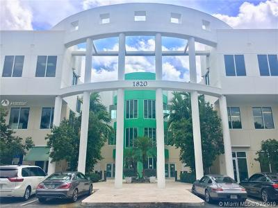 Weston Commercial For Sale