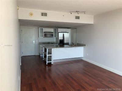 Lattitude On The River, Latitud On The River, Latitude On River, Latitude On The River, Latitude On The River Con, Latitude On Theriver Rental For Rent: 185 SW 7th St #3210