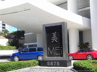 Mei, Mei Condo, Mei Condominium Rental For Rent