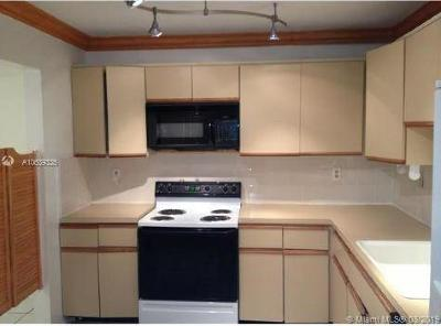 Doral Condo For Sale: 9735 NW 52nd St #209-1