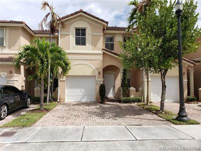 Kendall Breeze, Kendall Breeze South Condo For Sale: 12183 SW 124th Path