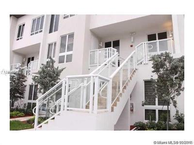 Doral Condo For Sale: 10260 NW 63rd Ter #203