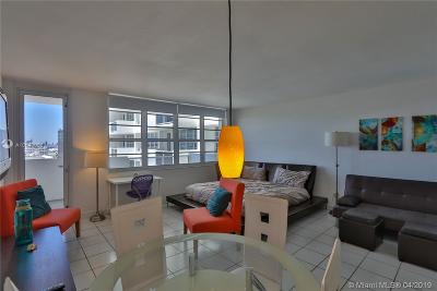 Decoplaage, Decoplage, Decoplage Condo, Decoplage Condominium, The Deco Plage Condo, The Decoplage, The Decoplage Condo, The Decoplage Condominium Rental For Rent: 100 Lincoln Rd #1118
