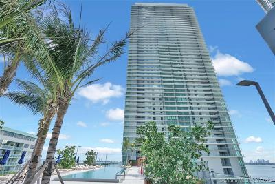 One Paraiso, One Paraiso Condo, One Paraiso Condominium Rental Leased: 3131 NE 7th Ave #706