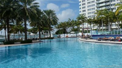 Flamingo, Flamingo South Beach, Flamingo South Beach Co., Flamingo Condo, Flamingo South Beach Cond, Flamingo South Beach I, Flamingo South Beach I Co Rental For Rent: 1500 Bay Rd #410S