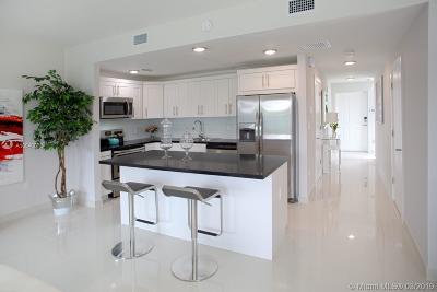 Miami Condo For Sale: 13724 SW 259 St