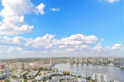 Trump Royal, Trump Royale Condo, Trump Royale, Trump Royalle, Trump Grande:trump Royale Rental For Rent: 18201 Collins Ave #5503