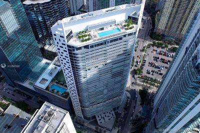 Commodore, commodore bay, commodore bay condo Rental Leased: 1300 Brickell Bay Dr #910