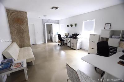 Rental For Rent: 3436 N Miami Ave #1