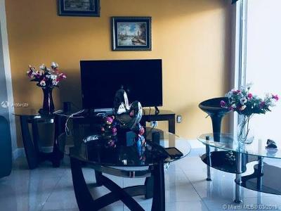Miami FL Condo For Sale: $200,000