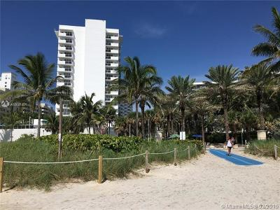Decoplaage, Decoplage, Decoplage Condo, Decoplage Condominium, The Deco Plage Condo, The Decoplage, The Decoplage Condo, The Decoplage Condominium Rental For Rent: 100 Lincoln Rd #908