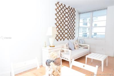 Decoplaage, Decoplage, Decoplage Condo, Decoplage Condominium, The Deco Plage Condo, The Decoplage, The Decoplage Condo, The Decoplage Condominium Rental For Rent: 100 Lincoln Rd #303