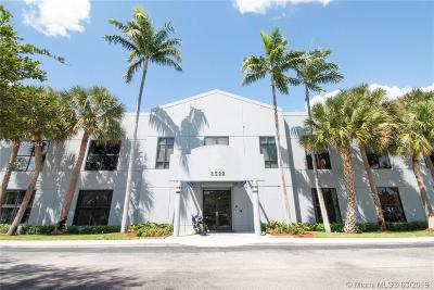 Doral Commercial For Sale: 8399 NW 30th Ter