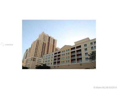 Rental Leased: 7350 SW 89 St #1111S