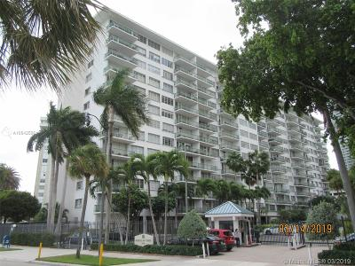 Commodore, commodore bay, commodore bay condo Rental Leased: 1408 Brickell Bay Dr #1114