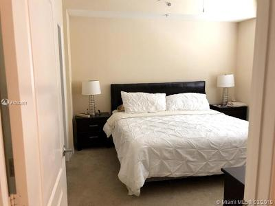 Rental For Rent: 6620 SW 57 Th #311