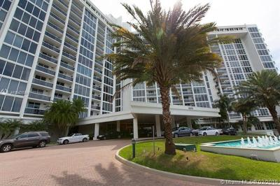Barbour House Condo, Harbour House Condo, Harbour House Rental For Rent: 10275 Collins Ave #1124