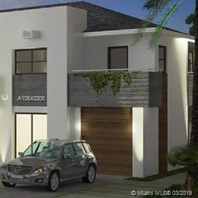 Rental Leased: 11749 SW 106 Terrace #11749