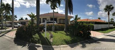 Miami, Kendall, Fort Lauderdale, Hollywood, Coral Gables Rental For Rent: 1050 Lincoln St