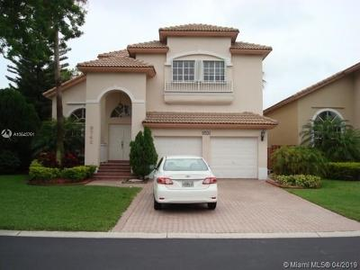 Doral Rental Leased: 9742 NW 31st St