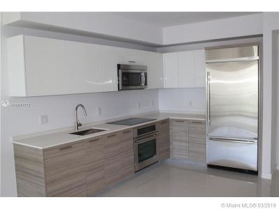 Commodore, commodore bay, commodore bay condo Rental Leased: 1300 Brickell Bay Dr #907