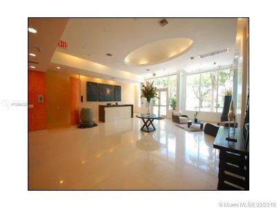 1800 Biscayne Plaza, 1800 Biscayne Plaza Condo Rental For Rent: 275 NE 18 #2110