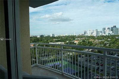 Metropolitan, Metropolitan Miami, The Metropolitan, The Metropolitan Condo, The Metropolitan Condomin Condo For Sale: 2475 Brickell Ave #906
